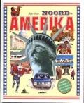 Bekijk details van Reis door Noord-Amerika
