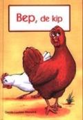 Bekijk details van Bep, de kip