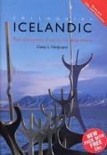 Bekijk details van Colloquial Icelandic