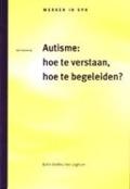 Bekijk details van Autisme: hoe te verstaan, hoe te begeleiden?