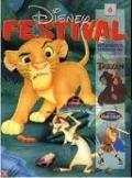Bekijk details van Disney festival; 6