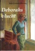 Bekijk details van Deborahs vlucht
