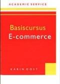 Bekijk details van Basiscursus e-commerce