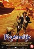 Bekijk details van Kruimeltje