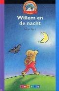 Bekijk details van Willem en de nacht