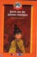 Bekijk details van Joris en de zeven meisjes