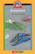 Bekijk details van Sontjeland