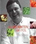 Bekijk details van De groenten van Fol