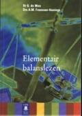 Bekijk details van Elementair balanslezen
