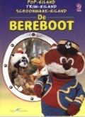 Bekijk details van De Bereboot