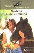 Bekijk details van Veulens in de lentewind