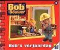 Bekijk details van Bob's verjaardag