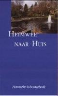 Bekijk details van Heimwee naar huis