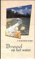 Bekijk details van Brood op het water