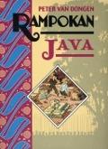 Bekijk details van Java