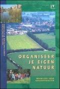 Bekijk details van Organiseer je eigen natuur
