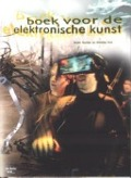 Bekijk details van Boek voor de elektronische kunst