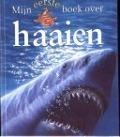 Bekijk details van Mijn eerste boek over haaien