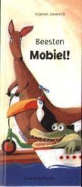 Bekijk details van Mobiel!