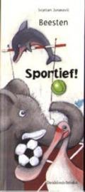 Bekijk details van Sportief!