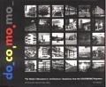 Bekijk details van The modern movement in architecture
