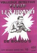 Bekijk details van De bongo's