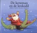 Bekijk details van De kerstman en de krokodil