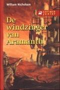 Bekijk details van De windzinger van Aramanth