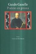 Bekijk details van Poëzie en proza