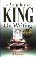 Bekijk details van On writing