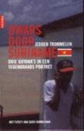 Bekijk details van Dwars door Suriname