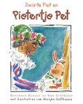 Bekijk details van Zwarte Piet en Pietertje Pet