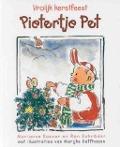 Bekijk details van Vrolijk kerstfeest, Pietertje Pet
