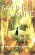 Bekijk details van Sanne, Sanne