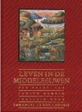 Bekijk details van Leven in de Middeleeuwen