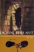 Bekijk details van 'Nut en nog eens nut'