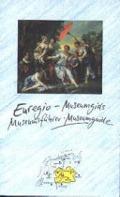 Bekijk details van Euregio