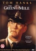 Bekijk details van The green mile