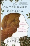 Bekijk details van De ontembare vrouw als archetype in mythen en verhalen
