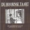 Bekijk details van De Hoornse taart en andere rechtsmonumentjes