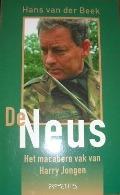 Bekijk details van De Neus