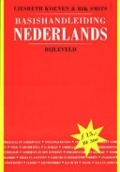 Bekijk details van Basishandleiding Nederlands