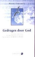Bekijk details van Gedragen door God