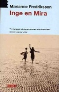 Bekijk details van Inge en Mira