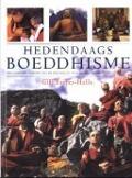 Bekijk details van Hedendaags boeddhisme