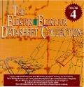 Bekijk details van The Elektor-Elektuur datasheet collection; Vol. 4
