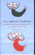 Bekijk details van Van Alphen tot Zonderland