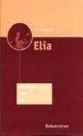 Bekijk details van Elia