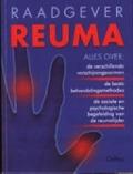 Bekijk details van Raadgever reuma
