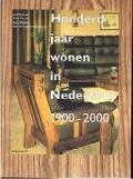 Bekijk details van Honderd jaar wonen in Nederland